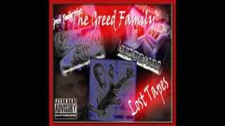 Young Stunna Ft The Greed Family ReRock