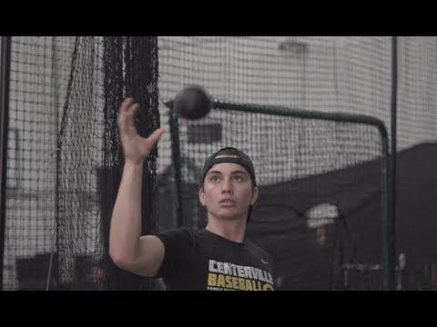 Driveline Plyocare Balls | Facets of Driveline Baseball