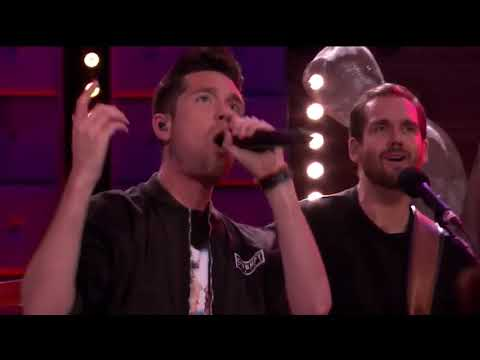 Bastille - Good Grief (rtl Late Night) Mp3