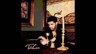 Drake - Cameras - Good Ones Go Fast