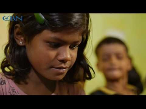 CBN Foundation - Umeed Di Kiran
