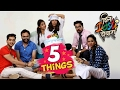 5 CHANGES in Dil Dosti Dobara That You Should Know | Zee Marathi Serial | Ashu, Meenal, Reshma
