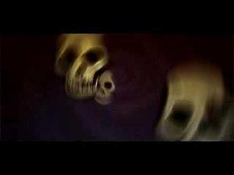 Los Tiki Phantoms – Vulcan