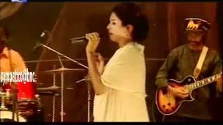اغاني حصرية نانسي عجاج - مرحبتين بلدنا حبابا تحميل MP3