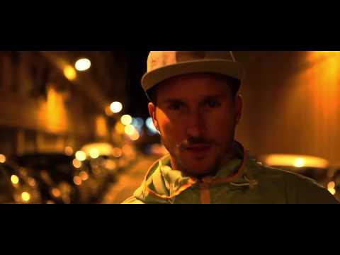 Videoclip de Cres - Olrait