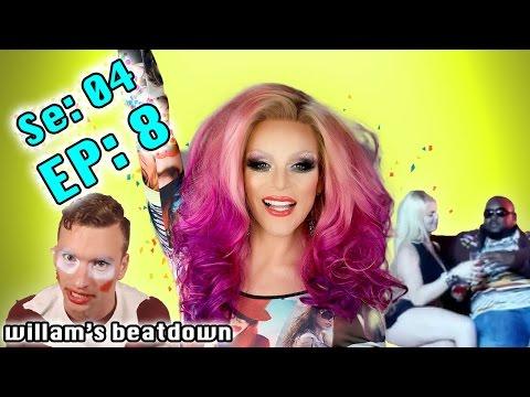 BEATDOWN S4 | Episode 8 with WILLAM