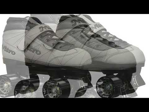 How to Choose the Best Speed Roller Skates 2017
