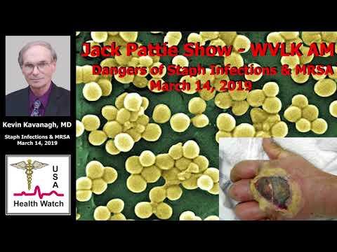 Salice-erbe nel trattamento di prostatite