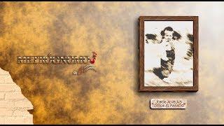 Retrospectiva 3. Edición en CD
