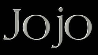 Boz Scaggs ~  Jojo