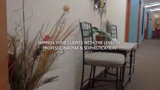 Visit Eclipse Salon Suites in Grand Rapids