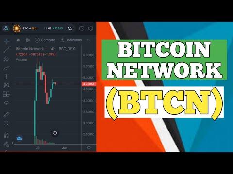 Demos moka bitcointk