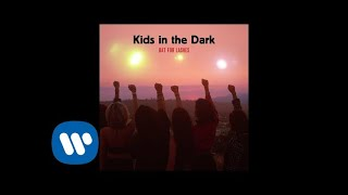 Bat For Lashes   Kids In The Dark (Official Audio)