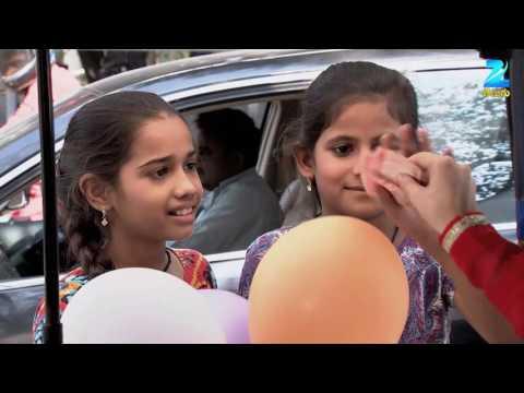 Kumkum Bhagya - Indian Telugu Story - Episode 214 - Zee Telugu TV Serial - Best Scene