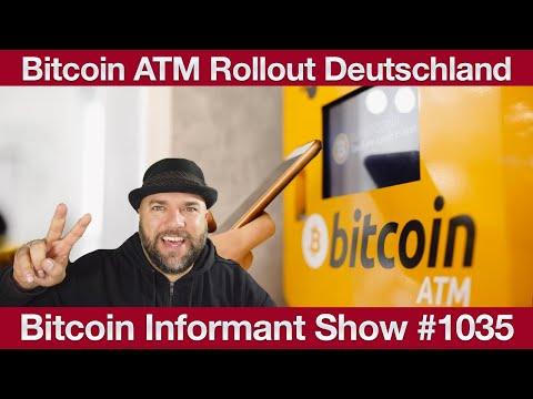 Bitcoin prekyba realiu laiku