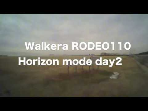 walkera-rodeo-110-horizon-mode-day2
