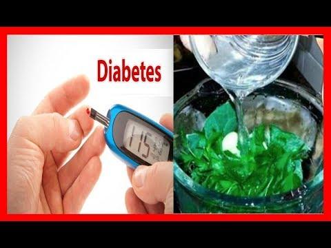 O que aceitar quando os rins estão doentes com diabetes mellitus