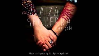 Aiza Seguerra - Araw Gabi (Official Song Preview)