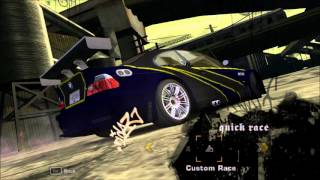 need for speed most wanted 2005 pc 1920x1080 - मुफ्त
