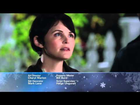 Once Upon a Time 1.06 (Preview)
