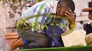 Moyo Wangu Sifa Zote Mpe Bwana – Apostle Dr James Maina Ng'ang'a
