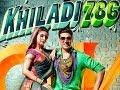 Khiladi 786 Dialogues | Bollywood Action Film | Dialouges Status