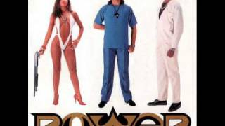 High Rollers - Ice-T (Video)