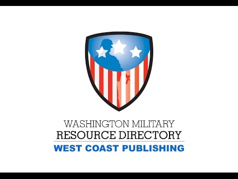 Watch: WA Military Testimonials