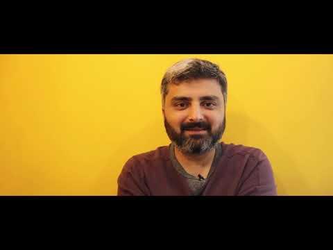 SINGLE SISYA | Anup Bhandari Review | MANUSHRI | SWAPNA #singlesisya #nyb #winter #Anupbhandari