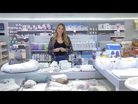 Είτε επιβλαβή φάρμακα για την υπέρταση