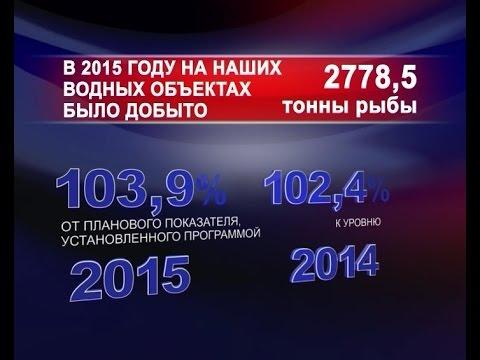 Новгородская область в цифрах