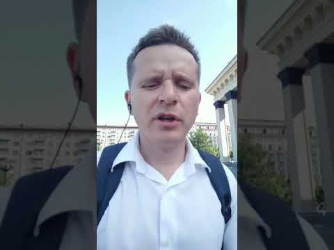 Номинальный директор как инструмент для скрытого владения бизнеса - Юридические рассказы №10