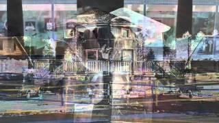 At The Castle (Peter Koppes)(Manchild & Myth)