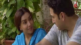 Saad Ko Nokari Dainay Kay Pechay Sultan Ki Koi Saazish Hai? ? | ZID | Best Scene
