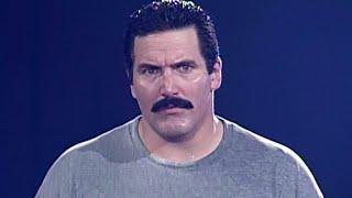10 Most Legit WWE Tough Guys Ever