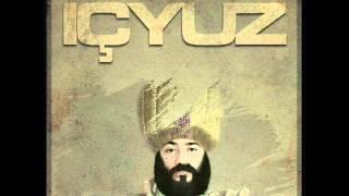 İçyüz - Osmanlı Torunu (diss joker) Sözleriyle