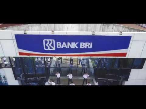 VIDEO BUDAYA KERJA BRI (CABANG PACITAN) - SAY NO TO FRAUD