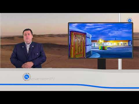 Steppe Gold: Erste Goldproduktion in Q4 2018 in der Mongolei