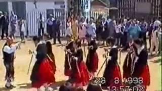 Casas Rurales Francia-Quilamas 9