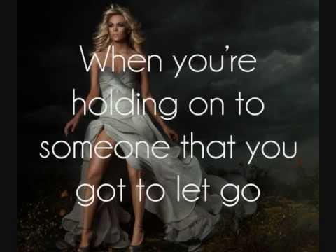 Lyrics In Life - ❤ Good In Goodbye ❤ - Wattpad
