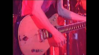 AC/DC Down Payment Blues LIVE 1996 HD