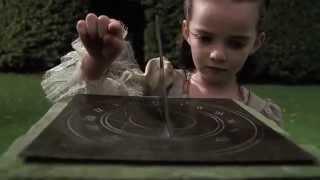 Anne Kathrin Dern - The Execution Of Anne Boleyn