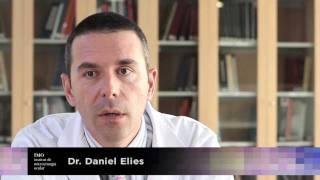 Técnicas incisionales y láser excímer para modificar la córnea. Doctor Elies. IMO Barcelona