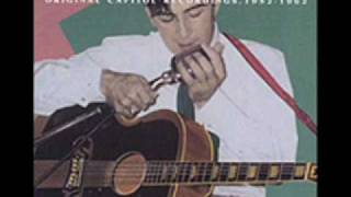 Faron Young - That's The Way I Feel