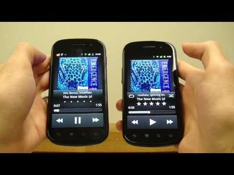 DoubleTap Shares Songs Between Android Phones With A Tap