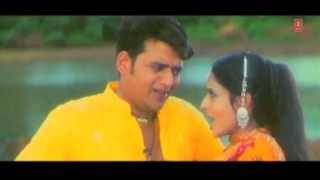 Raja Raja Kareja Mein Bhojpuri Mp3 Song Ganga Jaisan Mai Hamar