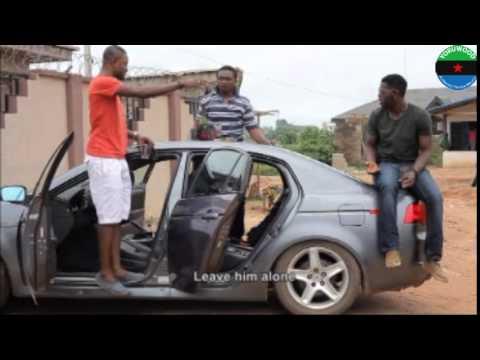 Waje 1 - Latest Yoruba Movie 2014