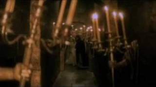 The Phantom of the Opera (Music Video)