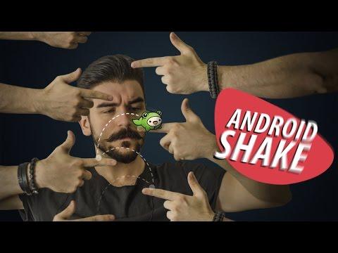 Все лучшие игры на Андроид №10: Топ таймкиллеров