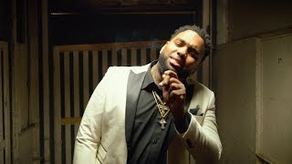 AD   On Da Gang (Official Video) Feat. G Perico